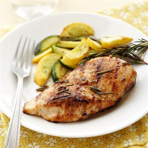 tasty thursday olive garden garlic rosemary chicken grilled rosemary chicken recipe