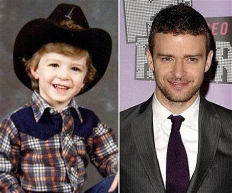 Before They Were Justin Timberlake Aguileraand by Timberlake Justin Timberlake Photo 25021566 Fanpop