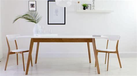 restaurant kitchen furniture best 20 8 seater dining table ideas on pinterest made
