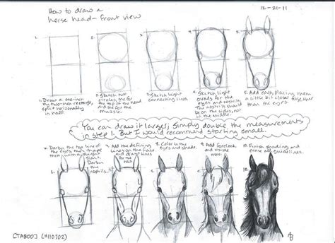 Drawing U N O by How To Draw A Front View By A N 0 N Y M O U S