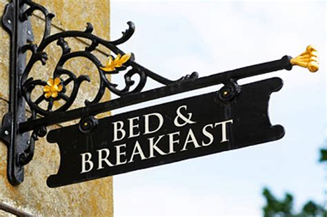 bed and breakfast archives anglotopia net