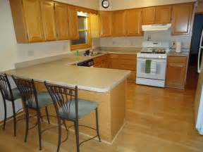 kitchen laminate countertops for maximum comfort at a