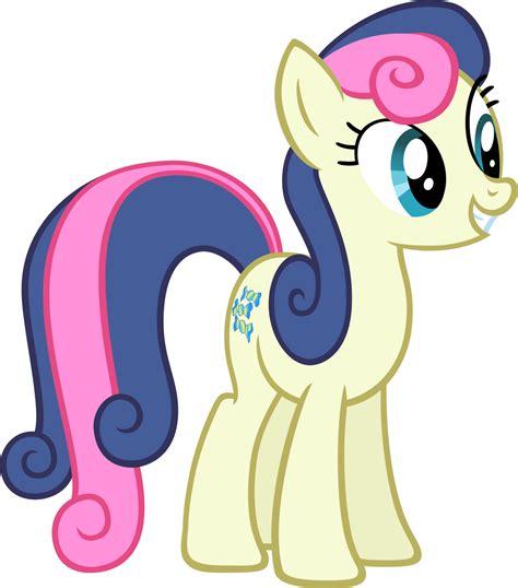 my little pony bon bon coloring pages bon bon by moongazeponies on deviantart