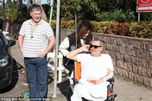 barnes hospital patient information jimmy barnes in sydney hospital bomb scare daily