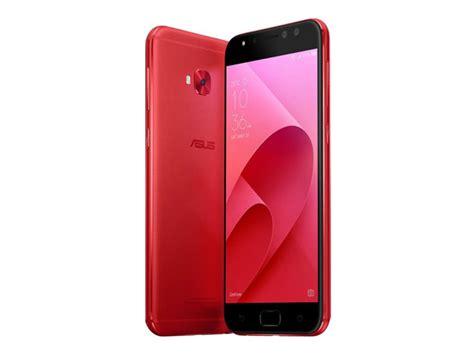 Gea Soft Touch Asus Zenfone Selfie 5 5 Hardcase Sli 1707 asus zenfone 4 selfie specs and official price in the philippines