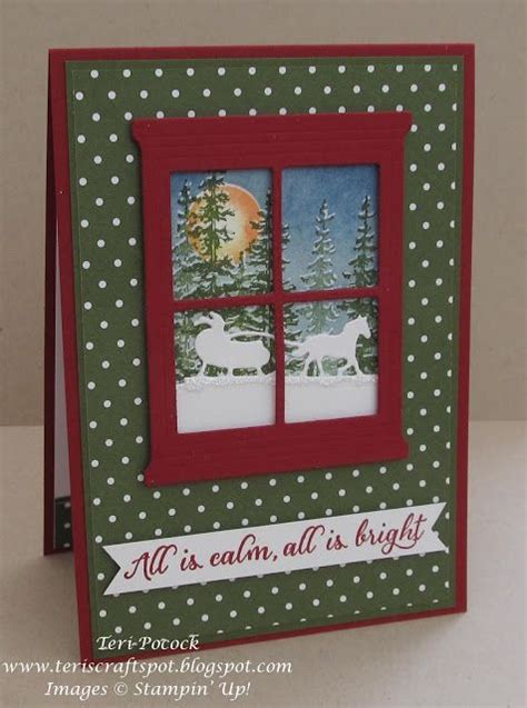 1000 images about window cards on window