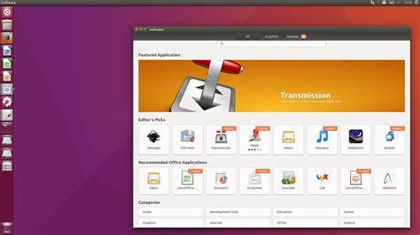ubuntu l ubuntu 171 cercll