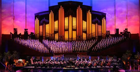 temple square lights 2017 2018 2016 mormon tabernacle choir and orchestra on temple