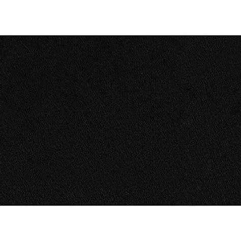 Karton Beermat 1 5 Mm A4 21x30 k 248 b hobbyfilt a4 21x30 cm tykkelse 1 5 2 mm sort 10ark