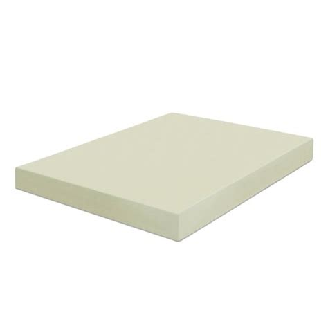 Foam Bed Mattress Price by Product Reviews Buy Best Price Mattress 6 Inch Memory