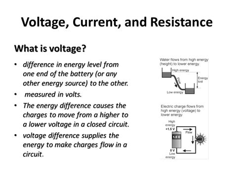 what resistor to reduce voltage what resistor to reduce voltage 28 images reducing voltage with resistors electrical