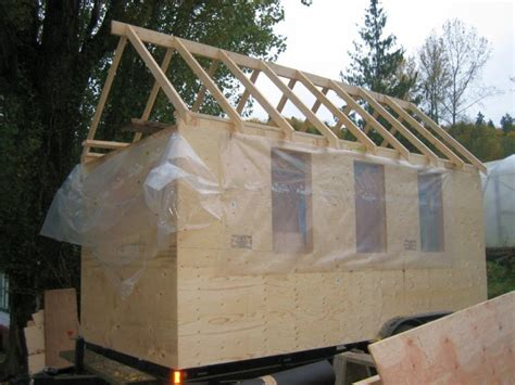a frame roof will pedersen s tumbleweed tarleton