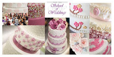 wedding cake courses  cake baking decorating baking