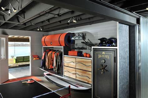 Beachy Bathroom Ideas norwalk ia basement room beach style basement