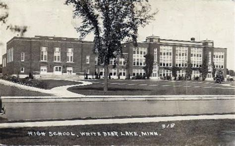white bear lake schools white bear lake minnesota gallery