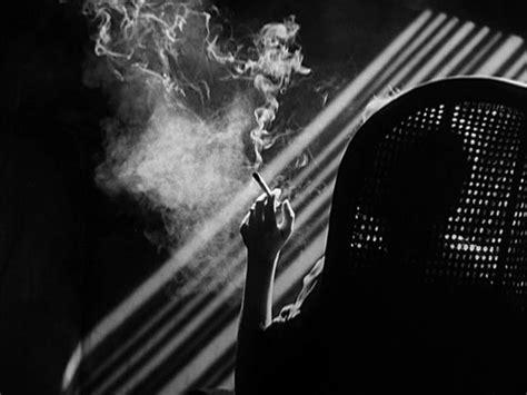 Noir Lighting by Cult Critic Magazine Tech Tips Lighting Techniques For Neo Noir