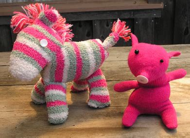 sock animals to make sock animals confessions of a paste paper addict