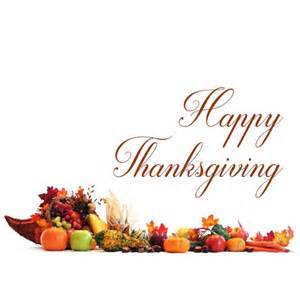 business thanksgiving greeting cards business greeting cards thanksgiving a thankful display