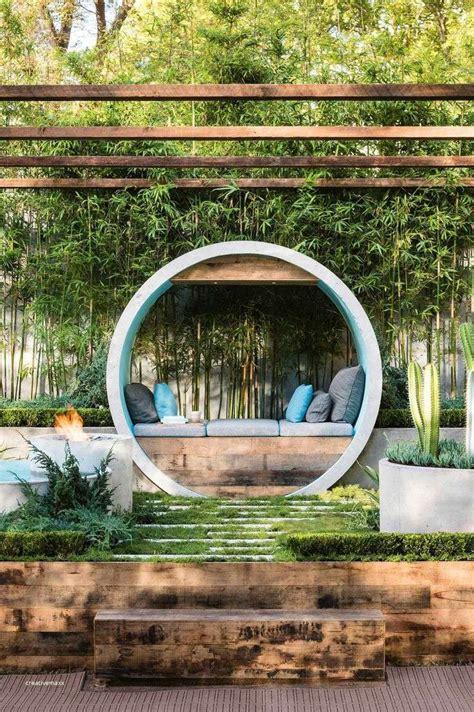 modern zen rock garden best of 25 gorgeous zen garden
