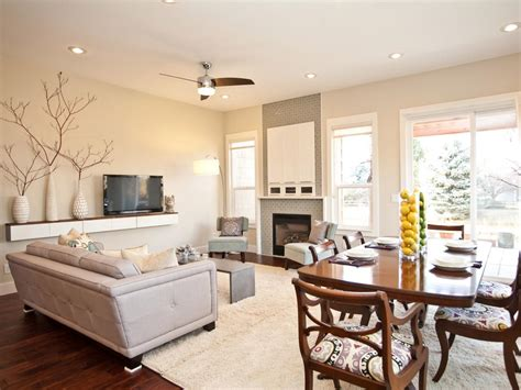 paint colors for living rooms with white trim living room paint colors with white trim nakicphotography
