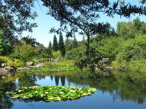 Quarry Botanical Garden Beyond Picture Of Quarryhill Botanical Garden Glen Tripadvisor