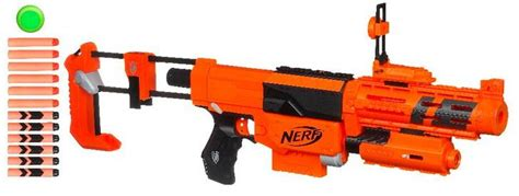uk nerf gear up and whiteout series