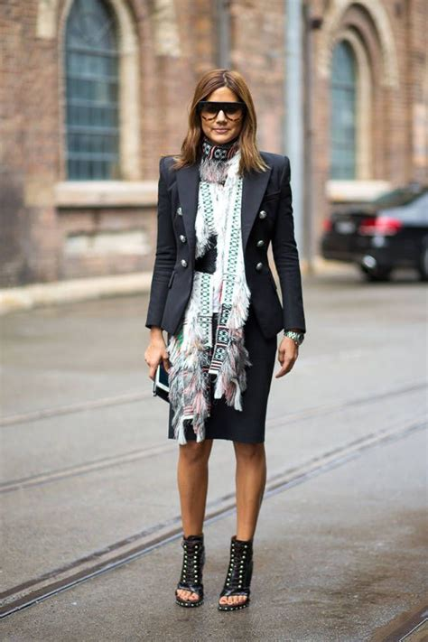 Our Favorite Style Clicks Of The Week by Fashion Show Flight