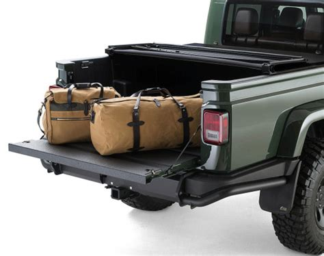 jeep brute filson filson x aev jeep brute double cab freshness mag