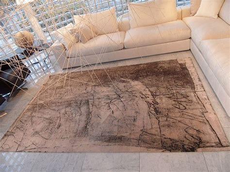 svendita tappeti pi 249 di 25 fantastiche idee su tappeti moderni su
