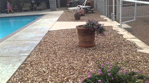 817 759 0102 fort worth landscaping company installs