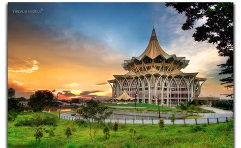 Home Design Studio Pro Tutorial by Dun Sarawak Firdausi Nuzula