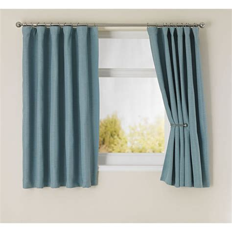 family dollar blackout curtains 186 best images about kids rooms and stuff on pinterest