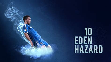 words celebrities wallpapers eden hazard eden hazard full hd wallpaper picture image