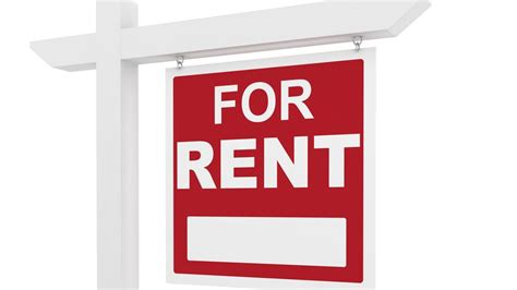 Rent Out Your by Think About Renting Out Your Home To Bowl Xlix