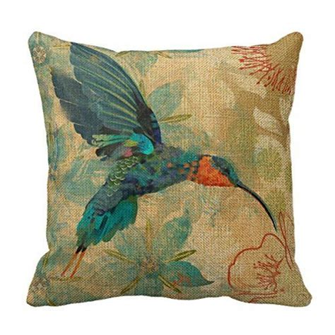 Teal For Sale by Top 5 Best Throw Pillow Orange And Teal For Sale 2017