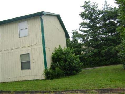 Cleveland Tn Detox Pine by Pine Creek Apartments Rentals Cleveland Tn Apartments
