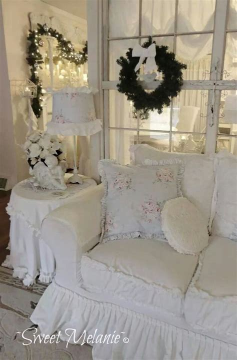 shabby chic slipcovers for sale shabby chic sofa glorema com