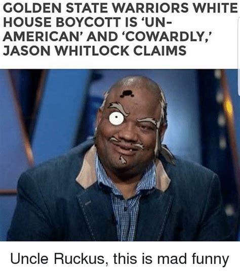 Uncle Ruckus Memes - 25 best memes about uncle ruckus uncle ruckus memes