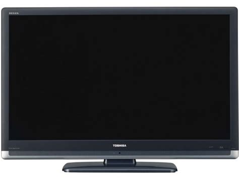 Tv Toshiba Plasma Toshiba 42cv500 Lcd 42 Inch Tv Multisystem Tv Your Next Tv Multisystem Lcd Or Plasma