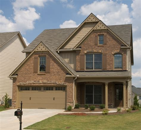 single family house luxury homes single family homes deciding between single