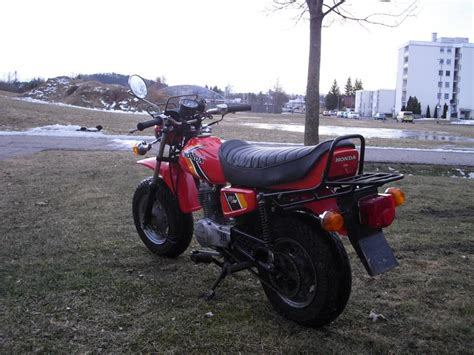 Felgen Lackieren Kempten by Honda Cy 50 Www Moped Freak Kempten De