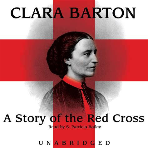 biography book publishers list a story of the red cross audiobook listen instantly