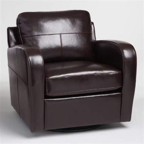 17 best ideas about swivel chair on cuddle
