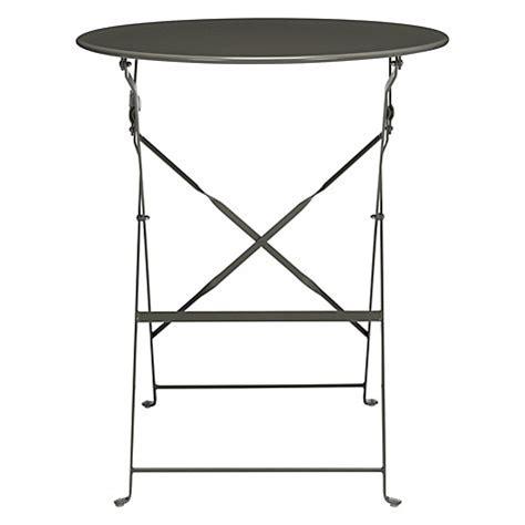 Patio Table Lewis Buy Lewis Brighton Bistro Outdoor Table Chair Set