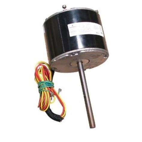 heat fan motor hayward hpx11023564 heatpro fan motors on sale at yourpoolhq