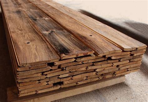 pannelli rivestimento legno legno vecchio bruciato dal sole