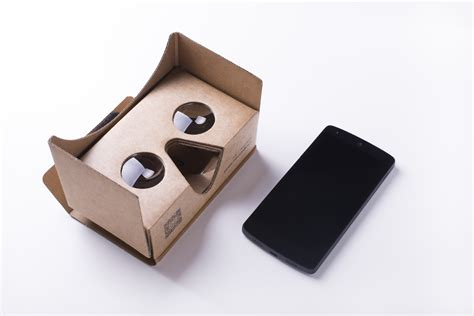 Cardboard Reality For Smartphone surgeons using cardboard to plan complex surgeries in babies imedicalapps