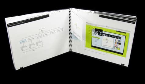 Portfolio Website For Mba Student by Portfolio Website With Viewbook Design Student