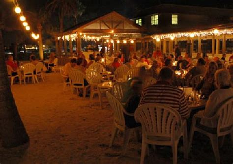 beach house restaurant eat on the beach and enjoy the sunset picture of beach house restaurant bradenton