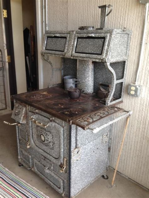 home comfort wood cook stove antique home comfort wood cook stove nex tech classifieds